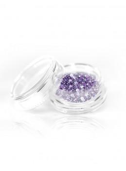 Diamanter  PURE PURPLE