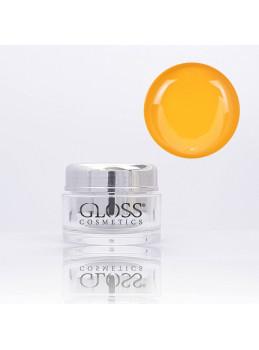 Gloss UV Gel Color - 102