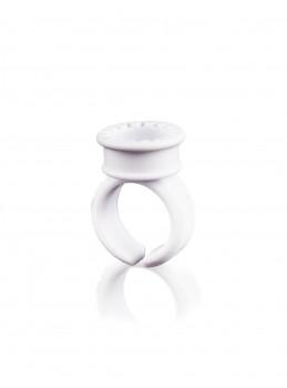Lim ring 1 st