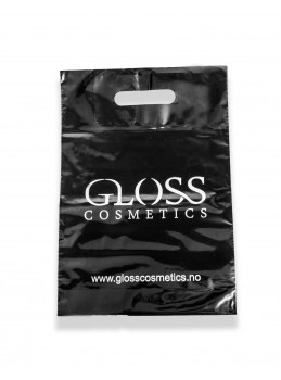Påse  GLOSS COSMETICS  –...