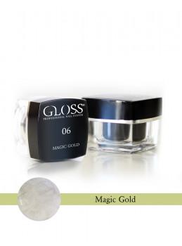 Magic Gold 06