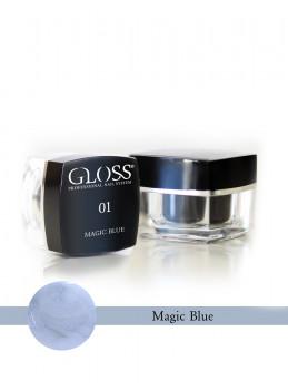Magic Blue 01
