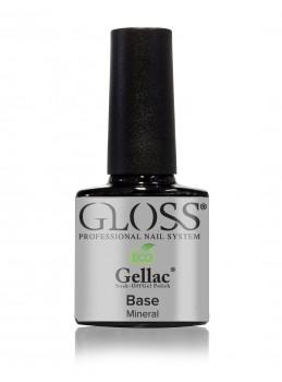 Gellac Base Mineral