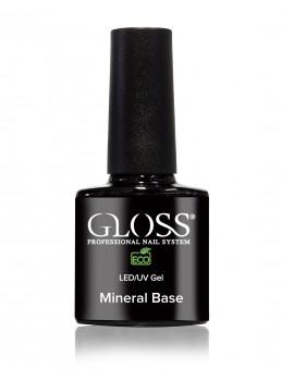 Mineral Base
