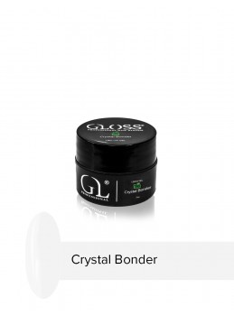 Crystal Bonder 5ml