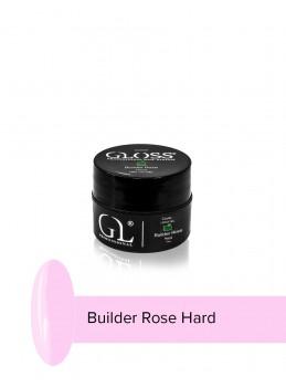 Builder Rose Hard 5ml