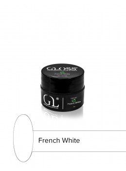 French White 5ml