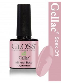 Gellac Mineral Base Crystal...