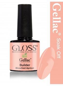 Gellac Builder Bleached...
