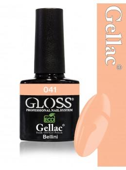 Gellac 041 Bellini