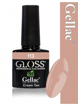 Gellac 113 Cream Tan