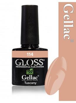 Gellac 114 Tuscany