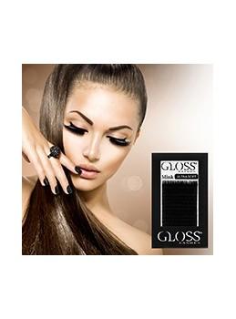 lösögonfransar kurser | Webbutik Gloss Cosmetics