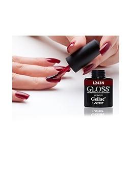Gellac Kurser   Webbutik Gloss Cosmetics