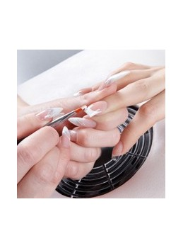 Gelenaglar Kurser   Webbutik Gloss Cosmetics