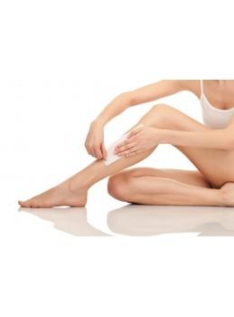 Vax Kurser | Webbutik Gloss Cosmetics
