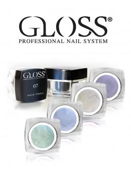 Gel LED/UV Magic | Webbutik Gloss Cosmetics