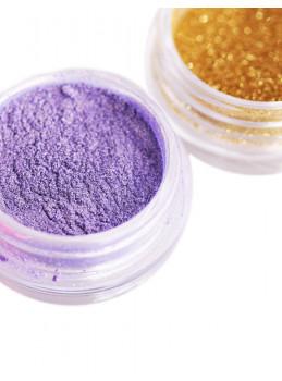 Chrome-Holo Effect | Webbutik Gloss Cosmetics
